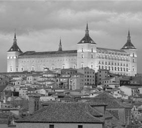 Servicio de venta y alquiler de carretillas Toledo